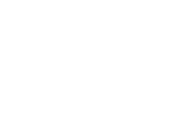 Maison Matthieu