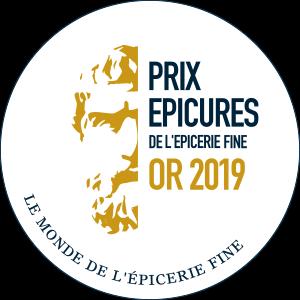 label-epirures-2019-or